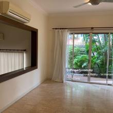 Semantan Villas, Damansara Heights, Damansara Heights