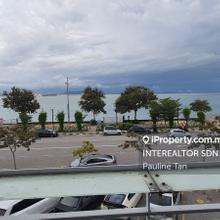 Promenade @ KSD, Sg Pinang, Jelutong