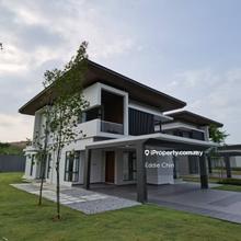 Bandar Seri Coalfields, Sg.Buloh, Bandar Sri Damansara