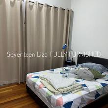 Seventeen Residences (Biji Living), Petaling Jaya