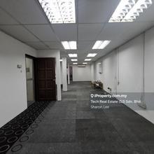 2nd Floor , Bukit Damansara, Damansara Heights
