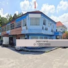 Taman Asoka, Batu 3, Off Jalan Pahang, Tapah, Taman Asoka, Batu 3, Off Jalan Pahang, Tapah, Tapah, Taman Asoka, Batu 3, Off Jalan Pahang, Tapah, Tapah