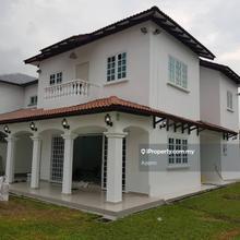 SS7 Kelana Jaya, Kelana Jaya