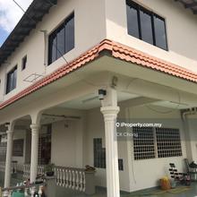 Happy Garden Tmn Gembira Old Klang Road NSK , Kuchai Lama