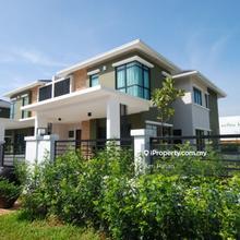 Avanti Residences, Shah Alam, Saujana Utama 2, Saujana Utama