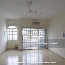 Bayan Hills Homes Puchong Jaya, Puchong