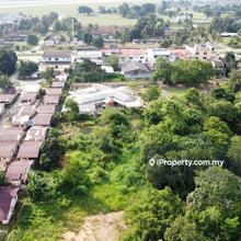 [Murah] Tanah Bungalow Lot 5040sqft, Kuantan