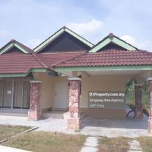 Villa Tanjung Permai , Batu Kawan