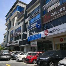 The Link 2, Jalan Jalil Perkasa 1, Bukit Jalil, KL, Bukit Jalil, KL, Bukit Jalil