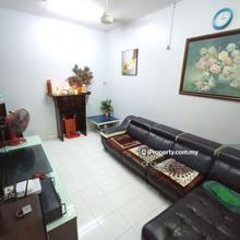Melaka tengah, Bukit Baru