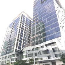 Aurora Place, Bukit Jalil City , Bukit Jalil