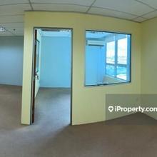 8Trium Office For Rent @Bandar Sri Damansara, Petaling Jaya, Bandar Sri Damansara, 8Trium, Bandar Sri Damansara