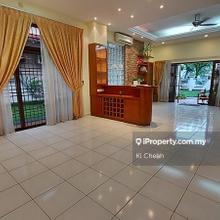 28 Residency Sunway Damansara, Tropicana