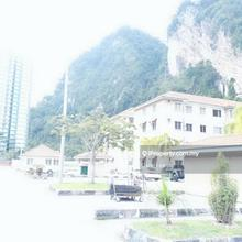 Permai Lake View Apartment, Tambun