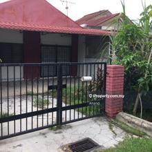 SS12, SUBANG JAYA, SELANGOR, Subang Jaya