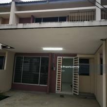 KUALA NERUS, Kuala Terengganu