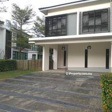 WaterEdge Residences @ Senibong Cove, Senibong