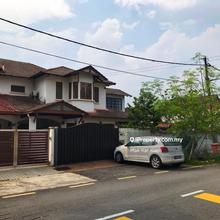 Petaling Jaya, Kelana Jaya