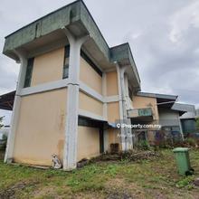 Biawak Industrial Estate, Kuching