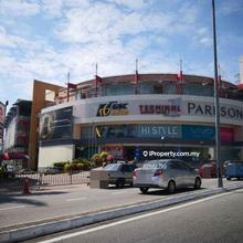 Terminal 1 Shopping Centre, Seremban