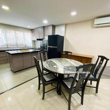 Bandar Menjalara 62, Taman Bukit Maluri, Kepong, Bandar Menjalara