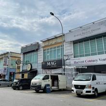 Bandar Bukit Tinggi Klang , Bandar Bukit tinggi Klang, Bandar Bukit Tinggi