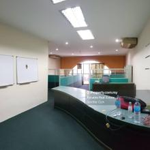 Bandar Perda First Floor Office, Bandar Perda, Bukit Mertajam