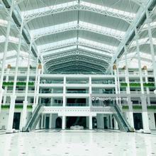 Eco Galleria Shoplot (Few Unit), Eco Galleria , Gelang Patah