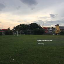 SS3, Petaling Jaya