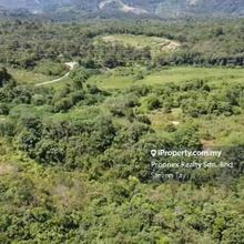 Rawang Bukit Sentosa  Agricultural Land, Rawang Bukit Sentosa  , Rawang