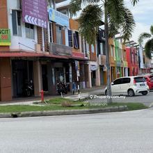 BOTANIC CAPITAL, BANDAR BOTANIC, Bandar Botanic, Klang, Bandar Botanic