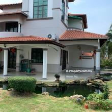 Taman Pelangi Indah, Ulu Tiram