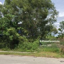 Kawasan Perindustrian Pengkalan 1, Pengkalan 1, Ipoh