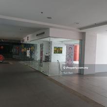 Sunway Velocity Shop, Sunway Velocity , Cheras
