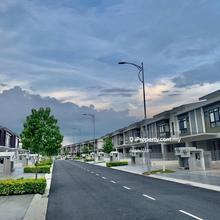 Maple Residence, Laman View, Cyberjaya