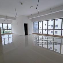 Aurora Sovo office, Aurora Place  Bukit Jalil, Bukit Jalil, OUG, Bukit Jalil