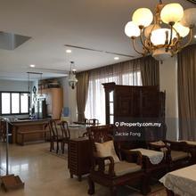 Kenny Heights, KH Villa @ Sri Hartamas, Sri Hartamas