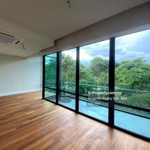 East Residence, Bukit Kiara, Damansara, Damansara Heights