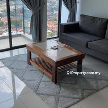PJ Midtown, Petaling Jaya