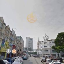 Bandar Bukit Tinggi 1,Klang, Bandar Bukit Tinggi