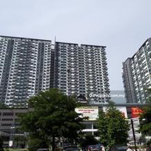 Kiara Plaza, Semenyih