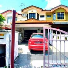 Cheras Bandar Damai Perdana, Bandar Damai Perdana