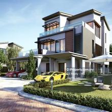 Bandar Bukit Tinggi