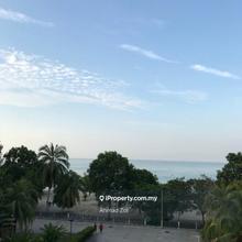 Bayu Beach Resort, Telok Kemang
