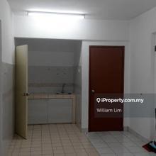 Desa Mentari Apartment, Bandar Sunway