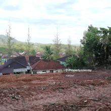 Banglo Lot - Bukit Kempas - Sungai Petani, Sungai Petani
