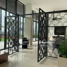 Aira Residence, Damansara Heights