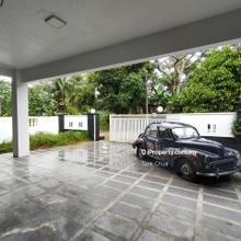 Johor jaya, Plentong
