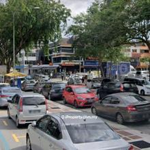 Taman Tun Dr Ismal Kuala Lumpur, Taman Tun Dr Ismail