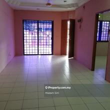 Kulai 81000 Johor, Kulai